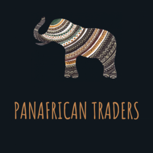 Profile photo of panafrican_traders