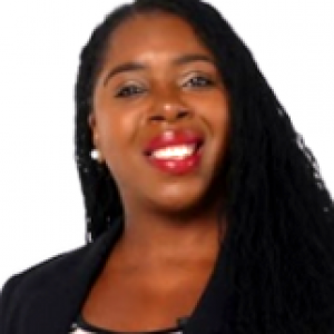 Profile photo of Dionne Jude