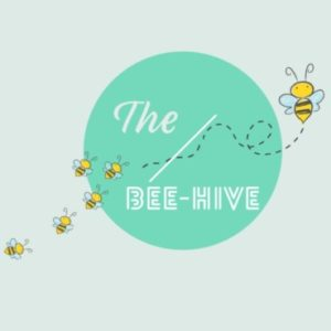 Group logo of The Agile Beehive